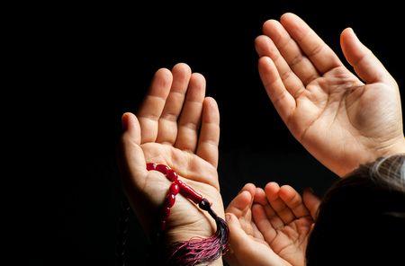 أدعية لكل الناس , دعاء , صورة