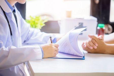أسباب ظهور الندب الجراحية