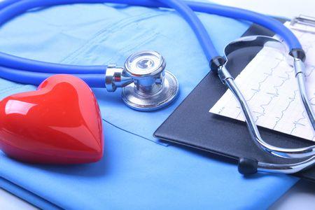 أسباب وأعراض عصاب القلب وعلاجه