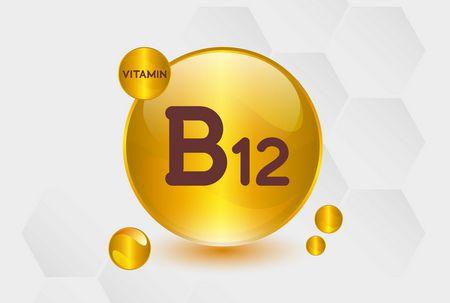 أسباب وأعراض نقص فيتامين B12