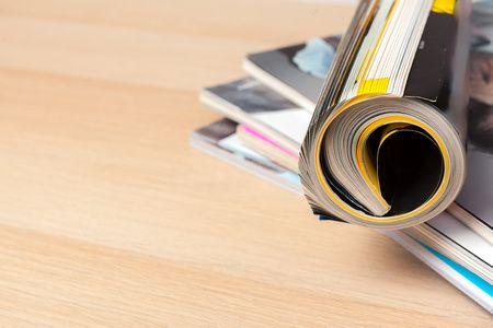 أشهر المجلات العلمية المحكمة وشروط النشر فيها