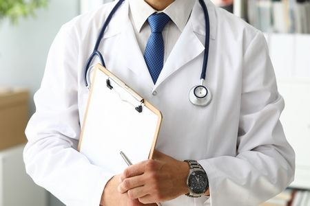 أعراض ظاهرة رينو وتشخيصها