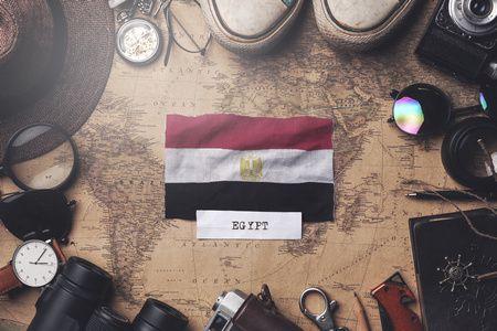 أهم ثروات مصر بالتفاصيل والعناصر