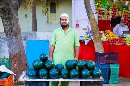 ما هي ضوابط السوق في الإسلام