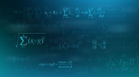 علماء الرياضيات , أهم العلماء