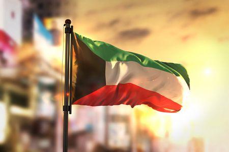 هنا نتعرف على أهم معالم الكويت