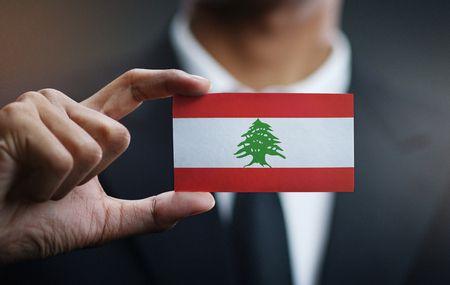 أهم موانئ لبنان
