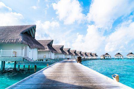 فلنتعرّف سويًا على أهم ١٠ جزر في العالم