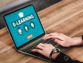 إيجابيات التعليم الإلكتروني