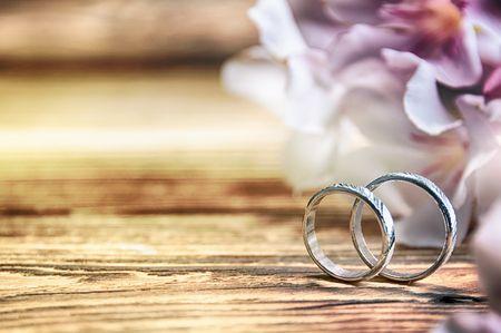 ارتفاع نسب الطلاق