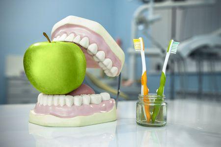 التهاب لب الأسنان