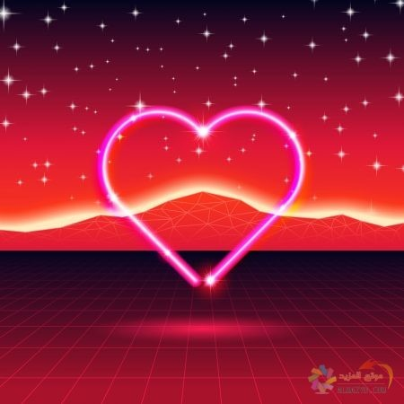 معاني في الحب والخيانة