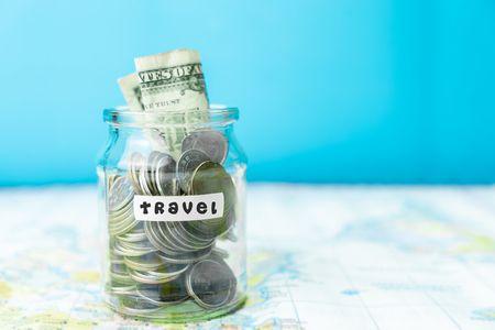 الموازنة والميزانية , Budget , صورة