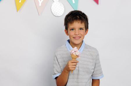 المثلجات