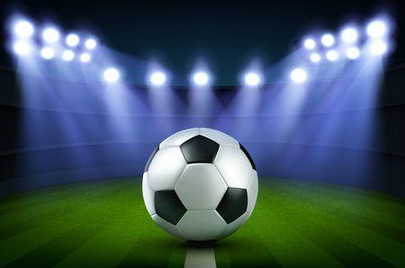 كرة القدم , المنتخب الإيطالي