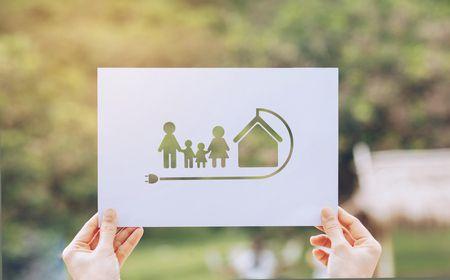 اليوم العالمي للأسرة