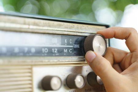 اليوم العالمي للإذاعة وأهميته