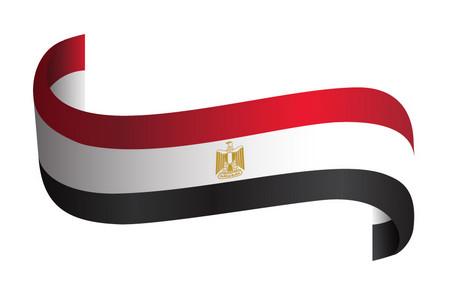 تحدث عن ثورة 25 يناير , علم مصر