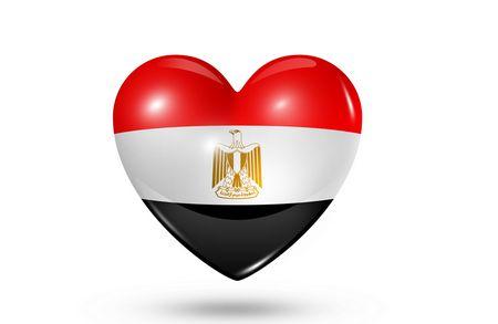 تعبير , ثورة 25 يناير , 30 يونيو