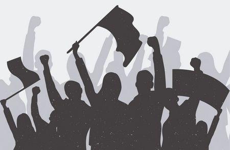 موضوع تعبير , ثورة 25 يناير