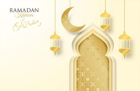 باقة تضم أجمل تهاني رمضان لأصدقاء الفيس بوك, Ramadan Facebook
