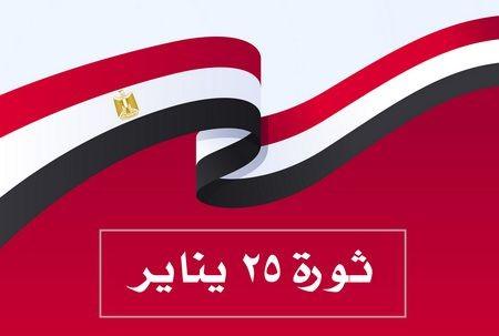 جمل , ثورة 25 يناير