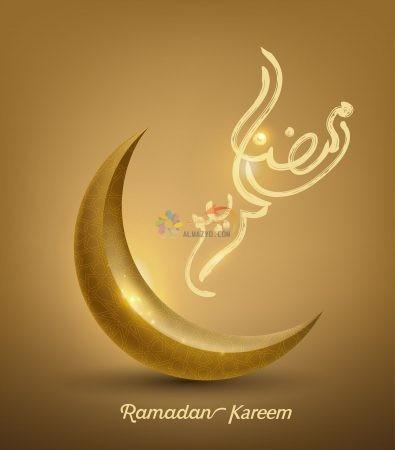 خلفيات واتس رمضانية WhatsApp
