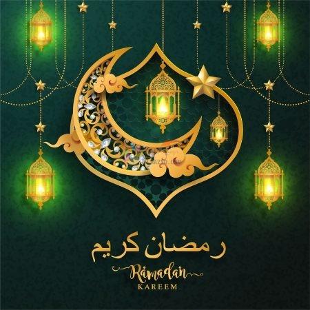 خلفيات رمضان Ramadan wallpaper