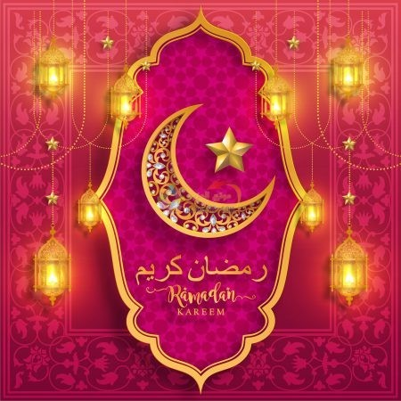 خلفيات رمضان جميلة wallpaper