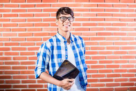 أجمل دعاء لطلاب الجامعات - صورة