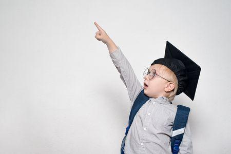 يمكنك إيجاد دعاء لطلاب المدارس في أول يوم دراسي