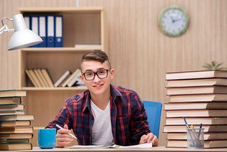 هنا دعوات قصيرة لطلاب الثانوية العامة بالنجاح والتفوّق والتوفيق