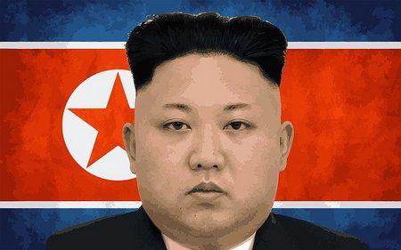 معلومات عن رئيس كوريا الشمالية كيم جونغ أون Kim Jong-un 김정은