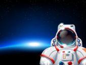 رواد الفضاء