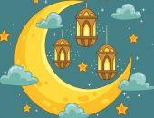 شهر رمضان دروس وعبر