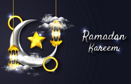 شهر رمضان شهر الانتصارات
