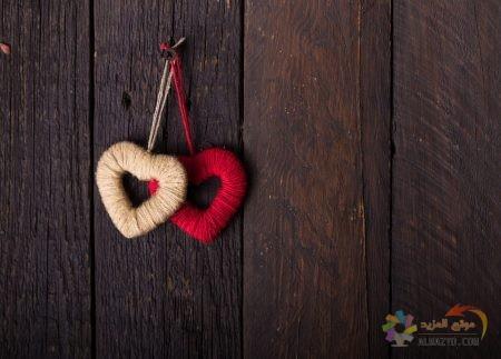 صورحب جامدة رومانسية FACEBOOK