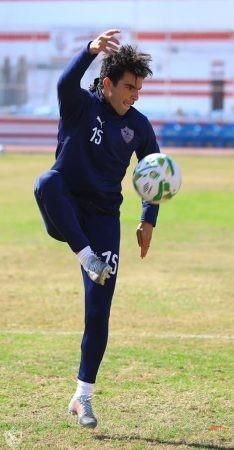 أحمد سيد زيزو
