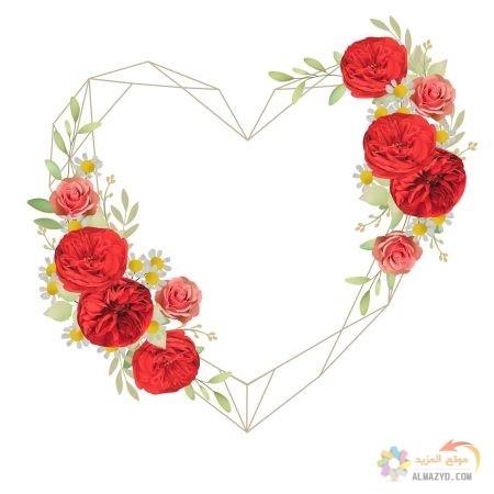 صور حب للزوجين ، العشق والولع ، Love Pictures