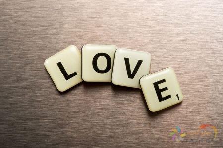 صور حب من غير كلام ، عشق وغرام