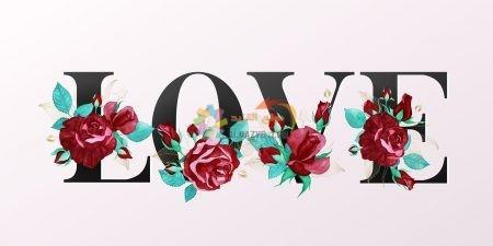 صور حب واشتياق , Love Images