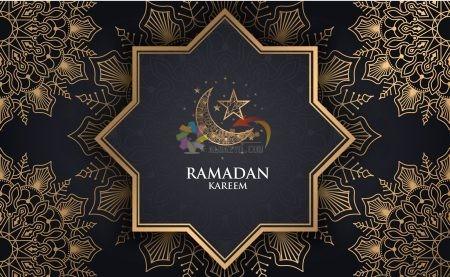 صور تهنئه بشهر رمضان كل عام وانتم بخير