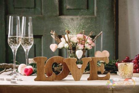 صور عشق وغرام , صور عن الحب