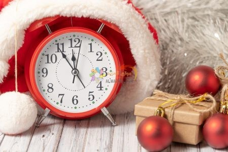 صور معايدات ، العام الجديد ، New Year greetings