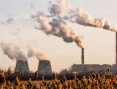 هنا بحث مختصر عن ظاهرة الاحتباس الحراري من أجلك