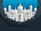 هنا خطبة عن عناية القرآن الكريم بالقيم الأخلاقية لأئمة وزارة الأوقاف