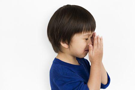 عواقب تخويف الأطفال وتأثيره على نفسيتهم