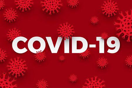 هنا الحديث عن طرق الوقاية من فيروس كورونا المستجد في المدارس والحضانات