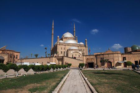 معلومات عن قلعة صلاح الدين