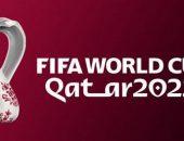 كأس العالم ٢٠٢٢ , مونديال قطر
